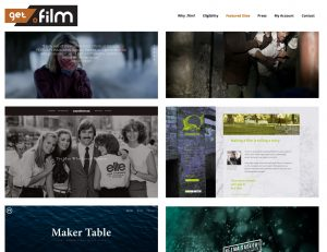 getfilmfeatured